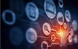 探讨物联网技术的十大战略和趋势
