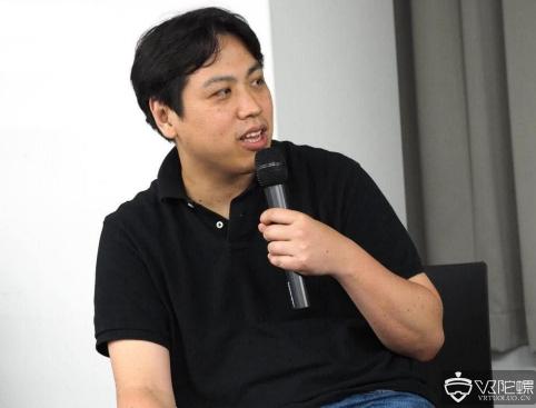 DMM VR平台最畅销的作品销售额超过了1亿日元