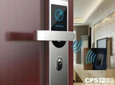 智能锁是相对于传统机械锁而言更加智能化的锁具