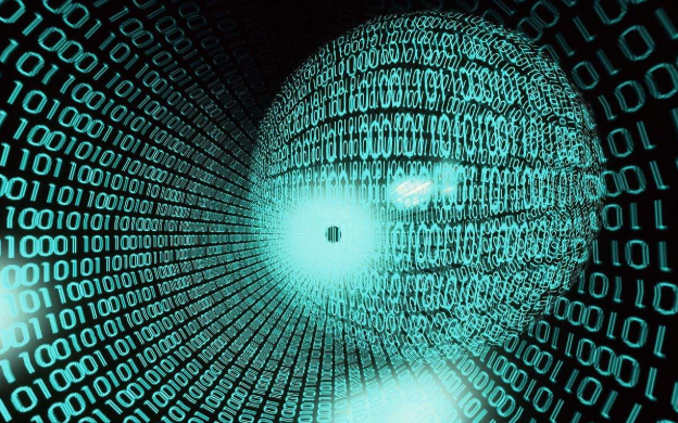 数字调制系统之基带数字信号的表示与传输