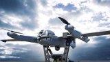 無人機制造商PAE ISR與NASA簽署合作協議,2020年在美國航空航天系統上進行演示