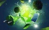 欧盟将锂电池视为电动车领域的核心技术,重新审视锂...