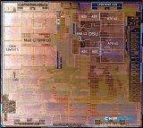华为旗下海思半导体自行开发的新一代7纳米麒麟980系统单芯片