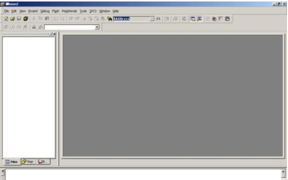 KEIL C编译器中常见的警告与错误信息的详细解决办法资料概述