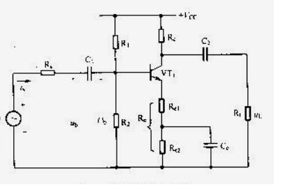 放大器使用教程之放大器的应用电路设计