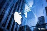 iPhone对苹果至关重要,苹果向服务转型将难以...