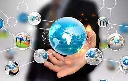 物联网将在未来十年继续为数字化业务创新带来新的机...