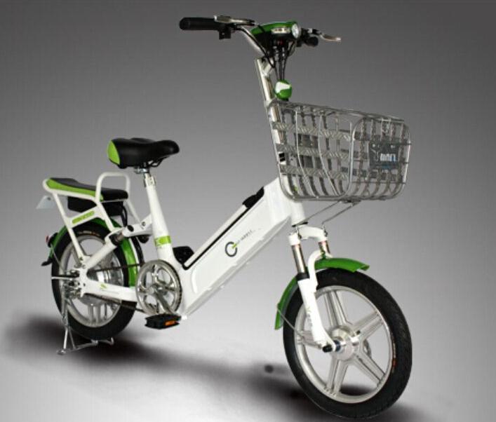非车用市场对于锂电池的需求爆发出新的机会与活力