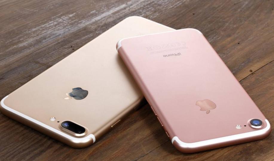 苹果供应商重挫 iPhone手机市场陷入疲软