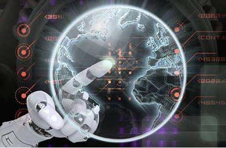 大部分AI系统都是智障  真正的AI系统具备交互...