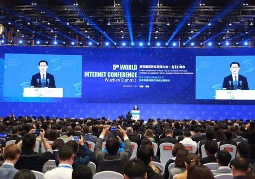 腾讯宣布战略升级拥抱产业互联网将成为各行业转型升...