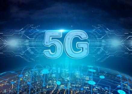 是德科技携手诺基亚验证即时测试网络中的5G覆盖