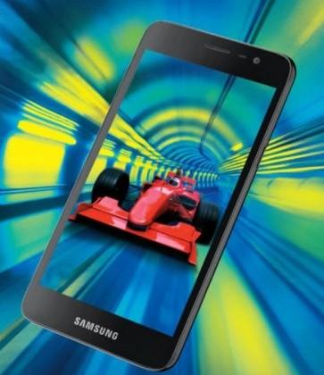 三星正在开发一种Galaxy型号的手机用于解决低端手机市场定位的问题