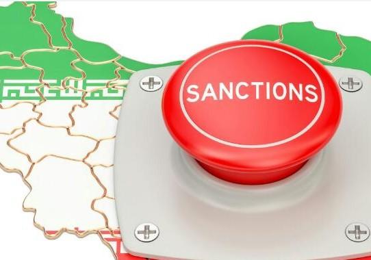 美国将加强对伊朗的制裁交易所已停止为伊朗用户提供...