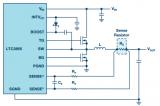 检测电阻放哪最合适?电流检测方法使用说明书