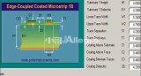 USB2.0设备高速数据传输PCB板设计