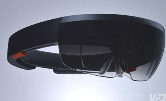 丰田汽车引入HoloLens 利用MR平台来提升生产线效率与安全性