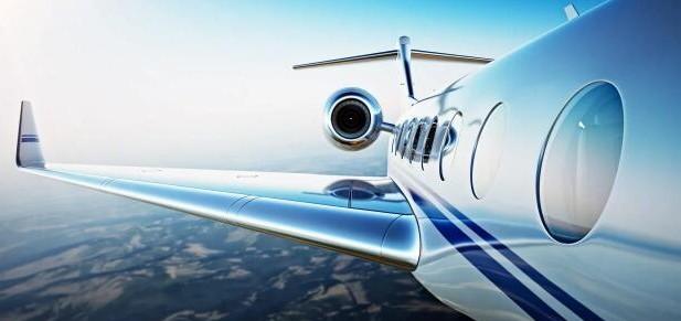 世界经济论坛利用区块链和生物识别技术来提高航空旅...