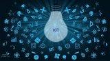 未来是低功耗广域网络的世界