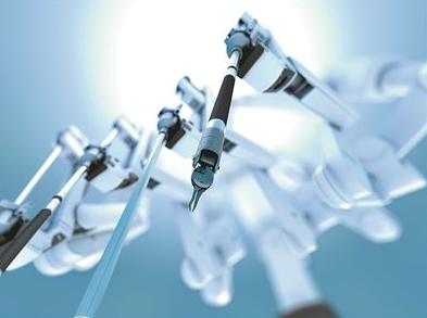 细胞手术机器人快速落地 医疗水平再上新台阶