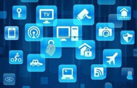 智慧城市加强中低端住房安防系统 楼宇对讲+视频监...