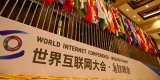 5G融入更多中国智慧 中国有望成为全球最大的5G...