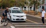 信任仍是自动驾驶真正商业化落地不可回避的问题