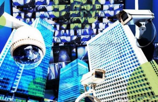 监视监控视频的能力限制导致其对人工智能的需求