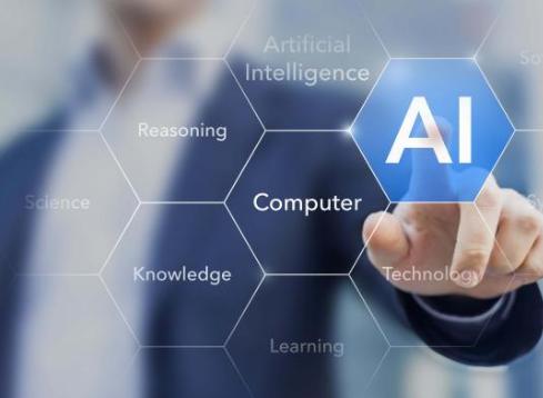 BAT開啟人工智能競賽模式  人類將開啟一個嶄新的萬物感知新時代