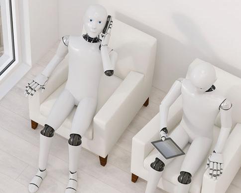 新的人工智能系統可以提前六年檢測出阿爾茨海默癥 其準確率為100%
