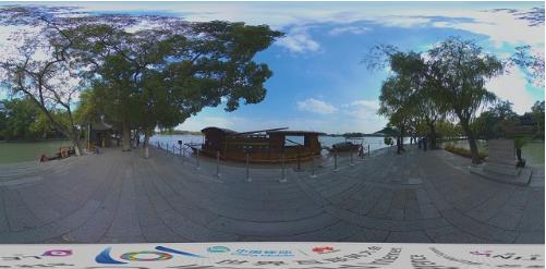 移动与华为合作 实现了业界首个8K VR直播业务的首发