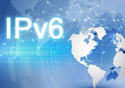 我国移动宽带IPv6普及率仅为6.16%网络改造...