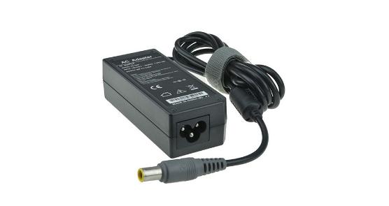 解答电源适配器就是充电器吗