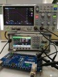 浅谈模拟电路中波特图技术分析