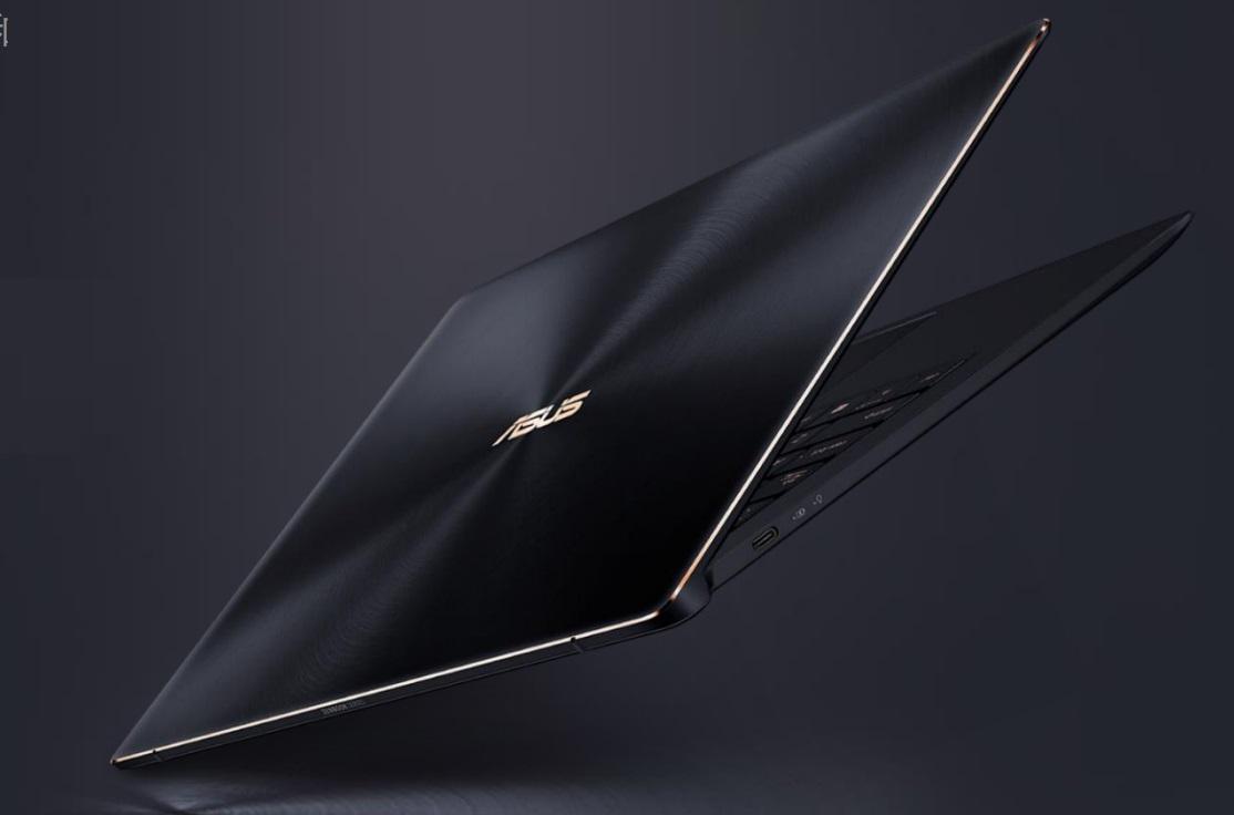 华硕灵耀X笔记本评测 用心打造的高端轻薄本