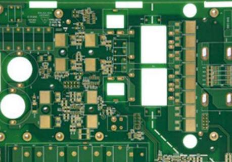 PCB厂商正积极扩厂 期望能够抢先5G商机