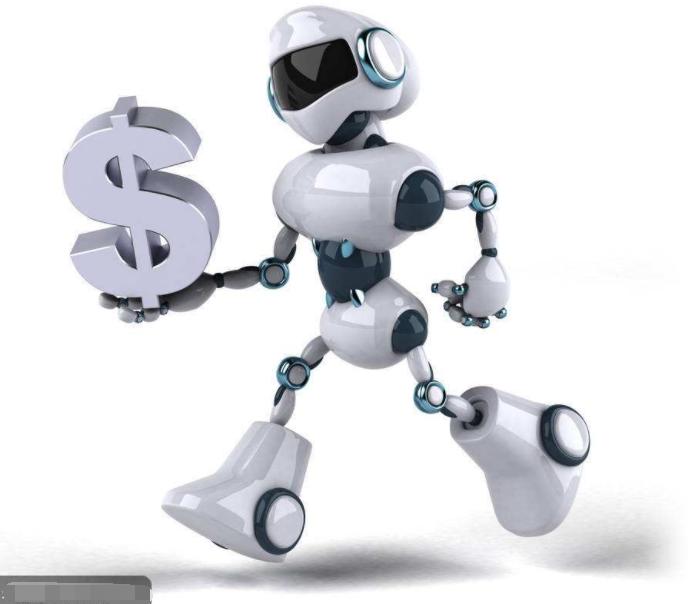 机器人行业的高开低走,共同探讨应对措施及未来