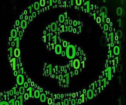 区块链正在影响交易市场和整个金融格局