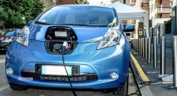 2019补贴整体退坡40% 新能源车企面临淘汰赛