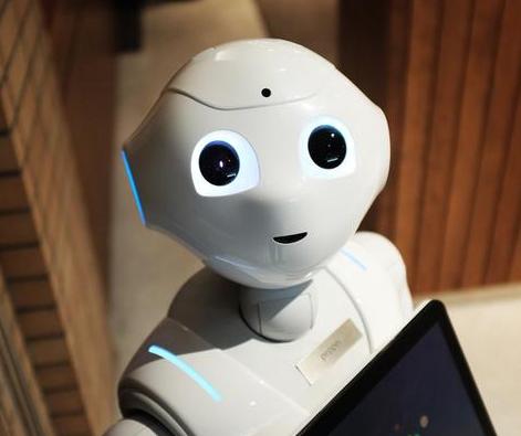 人工智能的可控性极低  聊天机器人频繁出错