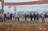 方正PCB智能工厂是中国高端PCB领域的代表项目