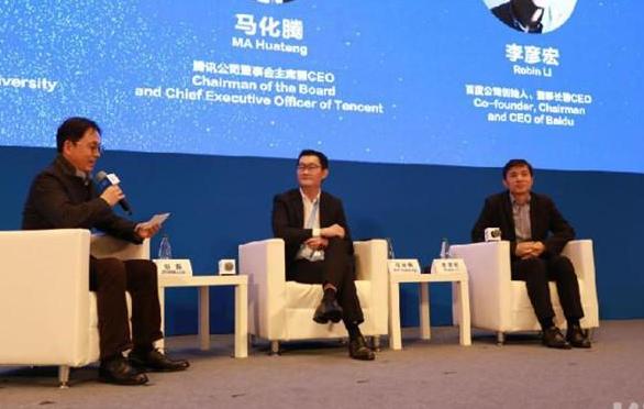 随着5G的兴起 未来5G+VR+AI才是新突破