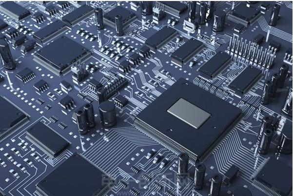 PCB规范体系之安全距离及相关安全要求