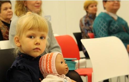 物联网玩具将孩子的安全和隐私置于危险之中的四个例子