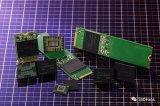 SK海力士公司宣布将主要应用于3D闪存的CTF结...