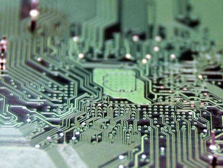 华天科技拟投资20亿元在昆山投建高端汽车电子封装生产线