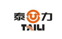 泰力致力于打造中国最大的电池回收平台