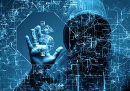 安全大脑将成为未来五到十年新形势网络安全问题的解...