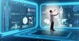 人工智能时代 医疗保健服务变得更有效更准确
