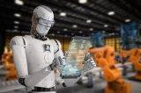 传2019年AI和机器人将取代美国10%的工作岗...